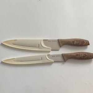 Rae Dunn Slice and chop brand new
